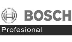 BOSCH CONSTRUCCION / INDUSTRIA